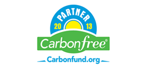 CarbonFund.org Foundation